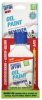 LIFTOFF OIL PAINT REMOVER 4.5OZ -- K11946