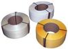 Polypropylene Strapping -- ST-38-9X8-NA
