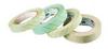 Scotch Autoclave Tape 19mm x 55 m -- 4AJ-9140783