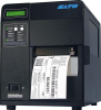 Sato Thermal Printers -- M84 Pro