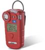 Premium Single Gas Instrument -- G-TECTA SG - Image