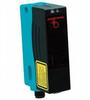 Distance Sensor -- VDM28-50-R1-IR-IO/73c/110/122