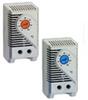 Electronic Hygrotherm - Image