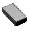 Temperature Sensors - PTC Thermistors -- 223-1193-ND - Image