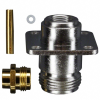 Coaxial Connectors (RF) -- ACX1483-ND -Image