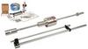 Dual Mass Dynamic Penetrometer -- 5DPK9