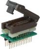 Programming Adapters, Sockets -- 309-1023-ND
