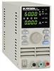 9111 - BK Precision 9111 Multirange DC Power Supply, 60 V -- GO-20048-32 -- View Larger Image