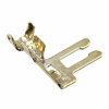 Card Edge Connectors - Contacts -- 530505-5-ND - Image