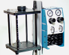 Continuous Lubrication System, MicroCoat® MC800 Series