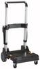 Tool Case Accessories -- 8134987