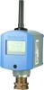 Wireless Pressure Sensors -- WPS1B12AGP4PLM1X