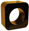 600 V Instrument Current Transformer -- 143500