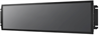 "EN 50155 AMD® GX-217GA 38"" Fanless Railway Panel PC -- ARS-P3800 - Image"