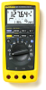 Fluke True RMS Multimeter -- 187