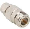 RF Adapters - Between Series -- 242152-75 -Image
