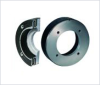 Damping Element -- Damping Ring Type D