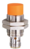 Inductive sensor -- IGS255
