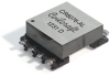 CR8076 Flyback Transformer for Maxim MAX17497A/B Peak-Current-Mode Converters