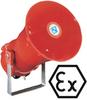 Loudspeaker -- BExL 15/25 d/e