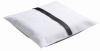 PIG LeakTrapper Absorbent Pillow -- PIL116