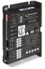 CompletePower™ Brushless Drives - EA25 -- EA2506