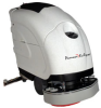 Automatic Scrubber -- Pioneer Eclipse PE340AS
