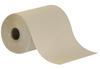 Roll Towel -- 26401