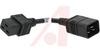 14/3 SJT 2.5M C20 C19 -- 70115939 - Image