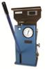 Hydraulic High Pressure Calibrator -- 905C - Image