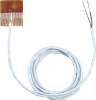 Thermistor Sensor Surface-Mount -- SA1-TH-44000 Series