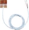Thermistor Sensor Surface-Mount -- SA1-TH-44000 - Image