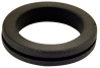 Rubber Grommet -- V12R32M23007030