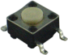 Tact Switch -- SRS -- View Larger Image