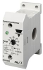 CARLO GAVAZZI - E83-2050 - CURRENT MONITORING RELAY, 0 TO 50A -- 432638