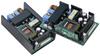 RDM-250P Series - AC Input Medical Switcher Power Supply -- RDM-250P-S12 -- View Larger Image
