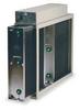 Air Cleaner,Electronic -- 4YA24