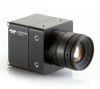 Falcon VGA300 HG Color CMOS Camera -- FA-23-3HK3H - Image