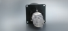 Gear Pump: Extreme Series - 2000 ml/min - BLDC Motor - Image