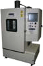 Accelerated Reliability HALT & HASS Test Chamber -- REAL-20