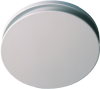 CTPB SUPPLY AIR DIFFUSER - Image