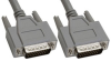 D-Sub Cables -- CS-DSDHD26MM0-002.5-ND -Image