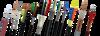 Custom Cable Assemblies - Image