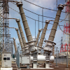 Medium Voltage Switchgear - Image