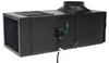 Cleanroom HVAC Unit -- HEPAir®