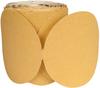 No-Fil® Adalox®A290 Paper Disc -- 66261149831 - Image