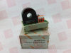 WEIDMULLER 9916090000 ( CURRENT SENSING RELAY RS45 25AMP ) -Image