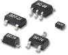 Surface Mount General Purpose Schottky Diodes -- SMS3923 Series