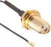 Coaxial Cables (RF) -- 343-CSJ-SGFB-200-MHF3-ND -Image