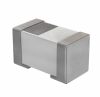 Fixed Inductors -- 445-16855-2-ND -Image